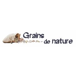 """Résultat de recherche d'images pour """"grains de nature"""""""